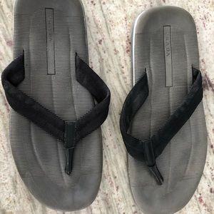 Prada Flip flop